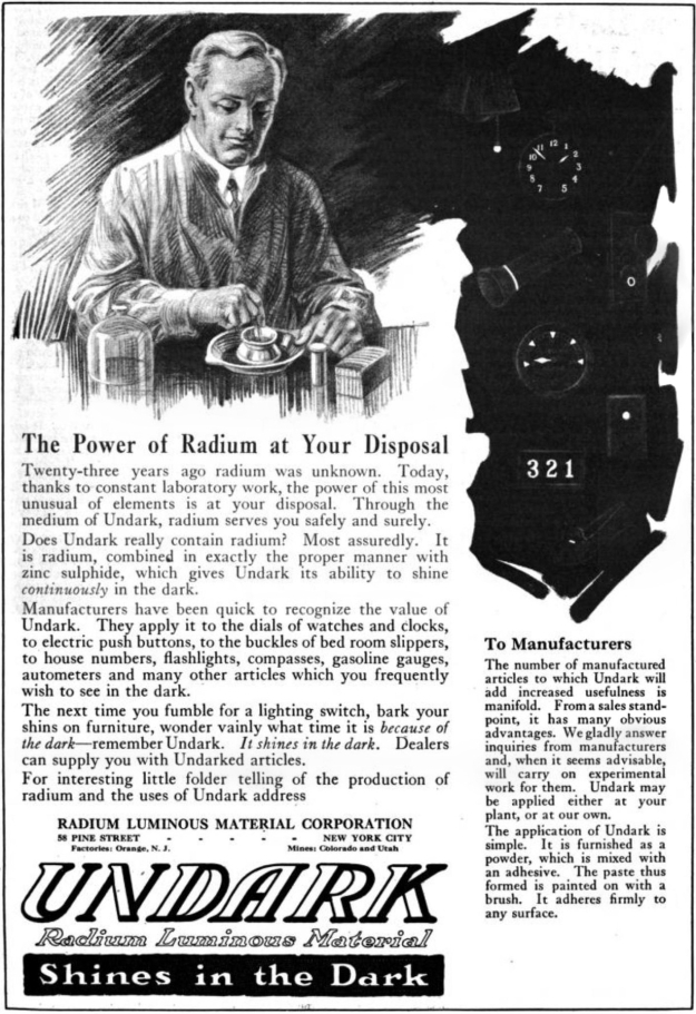 Undark_(Radium_Girls)_advertisement,_1921.jpg